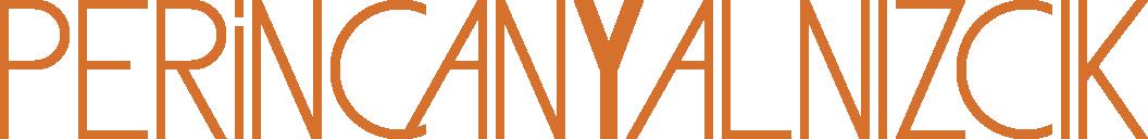 Perincan Yalnızcık Logo